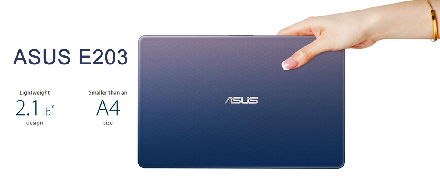 Laptop ASUS di bawah 4 juta