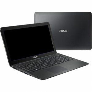 Laptop ASUS AMD Ryzen 5