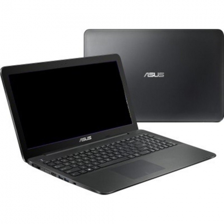 Laptop ASUS AMD Ryzen 5
