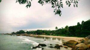 3 Tempat Wisata di Sungailiat Bangka