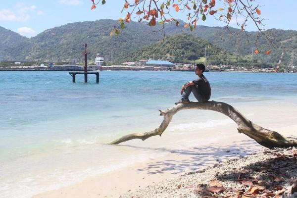 9 Tempat Wisata di Cilegon Banten