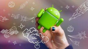 Cara Mempercepat Smartphone Android