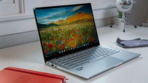Laptop Core i5 Paling baik 2020