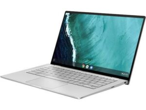 Laptop Dell Core i5 Paling baik 2020