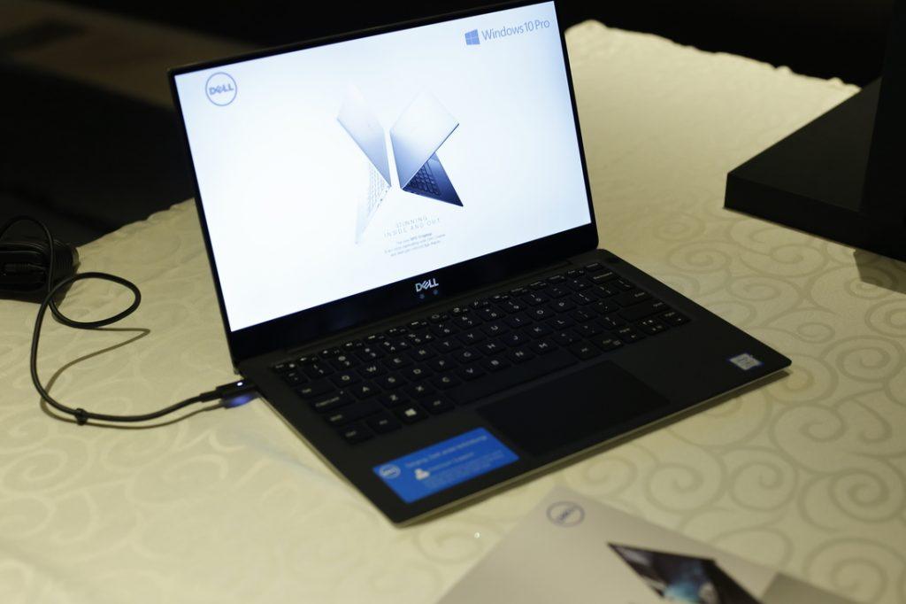 Laptop Dell Murah Paling baru 2020
