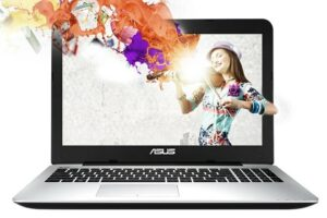 Laptop Design Grafis Murah 2020