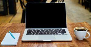 Laptop HP Harga 3 – 4 Juta
