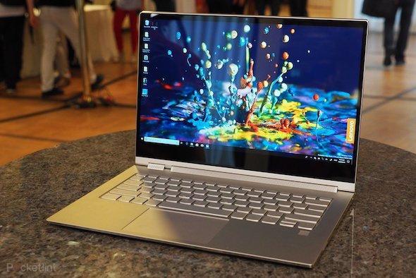 Laptop Paling baik 2020