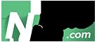Neewslive | Berbagi Cerita dan Informasi
