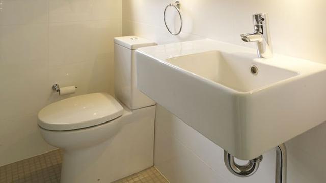 memilih jasa sedot wc