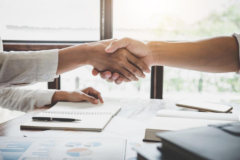 Alasan Perusahaan Tidak Mengangkat Karyawan Kontrak