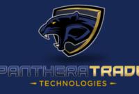 Panthera Trade Me